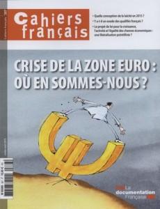 Cahiers-francais_large