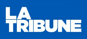 logo-la-tribune