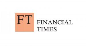 Financial-Times-logo