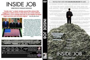 Inside-Job-2010-Front-Cover-50527