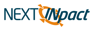 Logo_Next_INpact